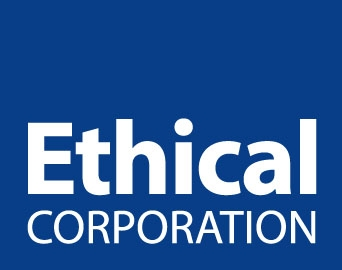 EthicalCorp_0