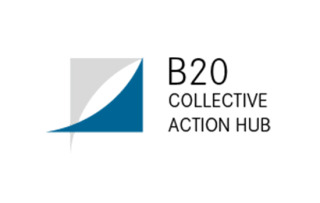 b20collectiveactionhub