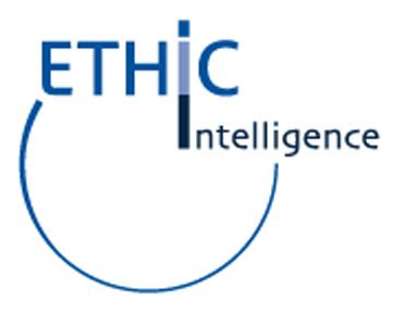 logo-ethic-intelligence-retina