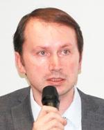 Anatoly Yakorev