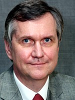 Dmitry Kuzin