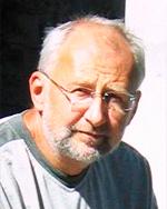 Vyacheslav Shironin