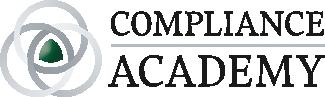 ca-compliance-academy