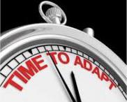 "DOJ and SEC: No Patience for ""Paper"" Compliance Program"