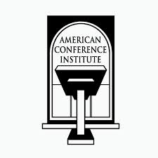 american-conference-institute